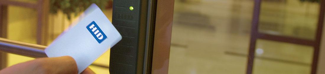 Access Control Amp Electronic Locks Arc