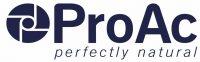 proac logo