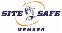 site-safe-logo
